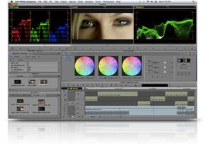 avid media composer latest version free download