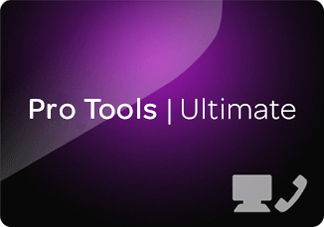Image result for avid pro tool logo